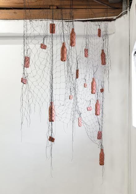 , 'Untitled (Zona Franca de Manaus),' 2016, Galeria Luisa Strina