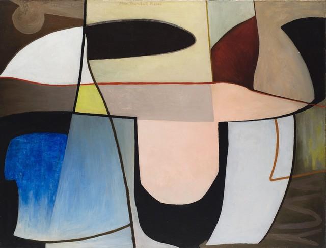 , 'Untitled,' 1939, Weinstein Gallery
