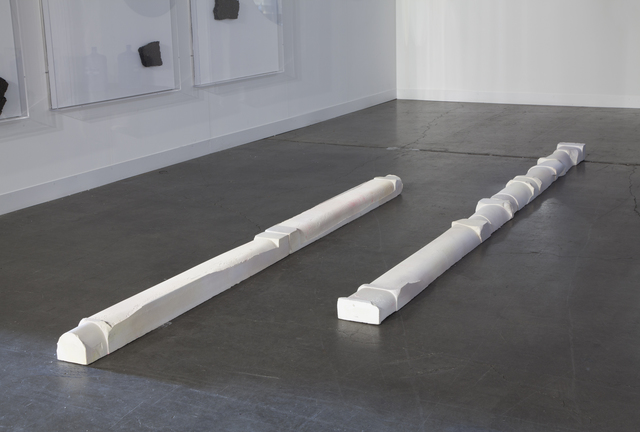 , 'Falange,' 2015, Francesca Minini