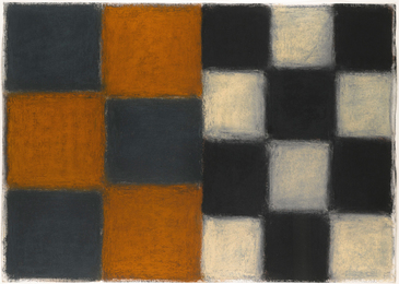 Sean Scully, 'Untitled (3.26.95),' 1995, Sotheby's: Contemporary Art Day Auction