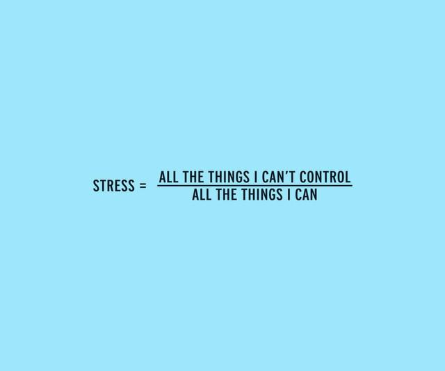 , 'STRESS,' , ArtStar