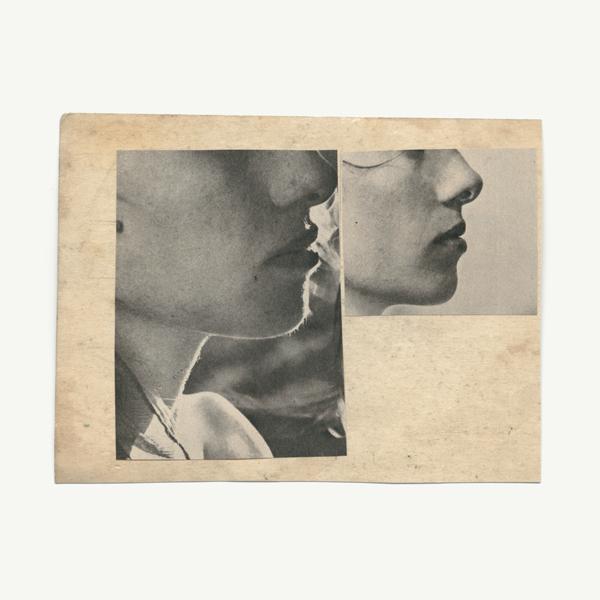 , 'Untitled,' 2013-2016, Galerie Les filles du calvaire