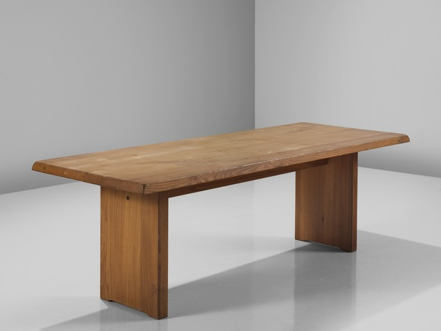 , 'Large Dining Table T14D,' ca. 1964, MORENTZ