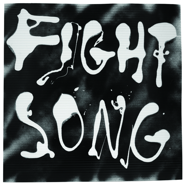 Nathan Bell, 'Fight Song', 2017, Subliminal Projects