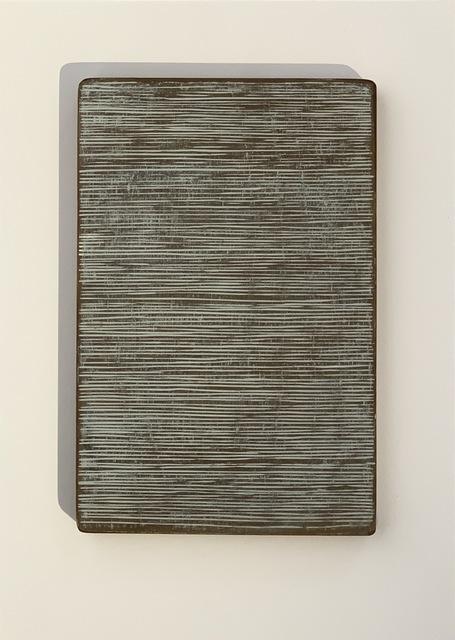 David Quinn, 'Aghowle series 6', 2019, Purdy Hicks Gallery