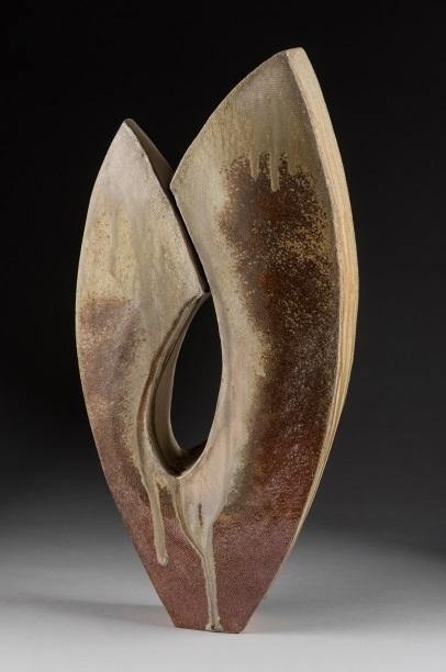 , 'Proximity ,' , Zenith Gallery