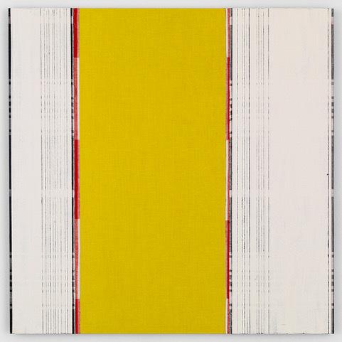Remy Jungerman, 'Pimba Dewawe', 2017, Fridman Gallery