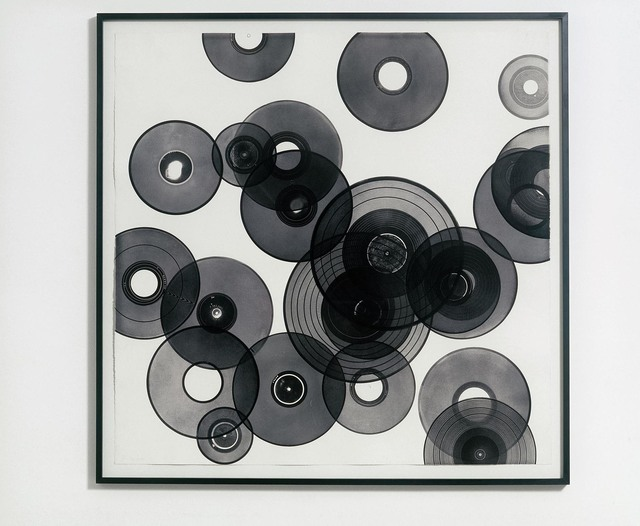 , 'Untitled ,' 1990, Galerie Isabella Czarnowska