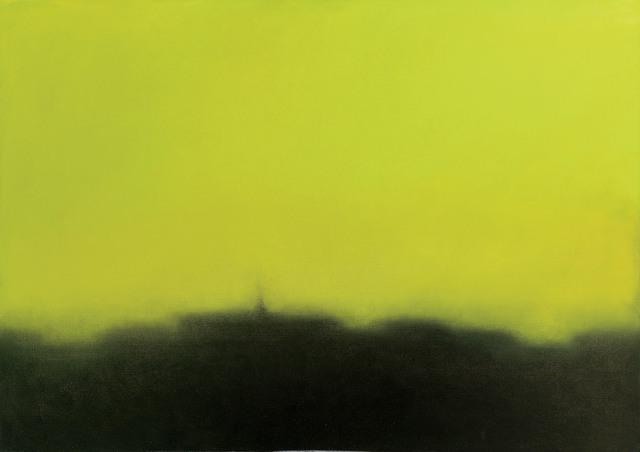 , 'Atmósfera (Atmosphere),' 2008, The Josep Navarro Vives Archive