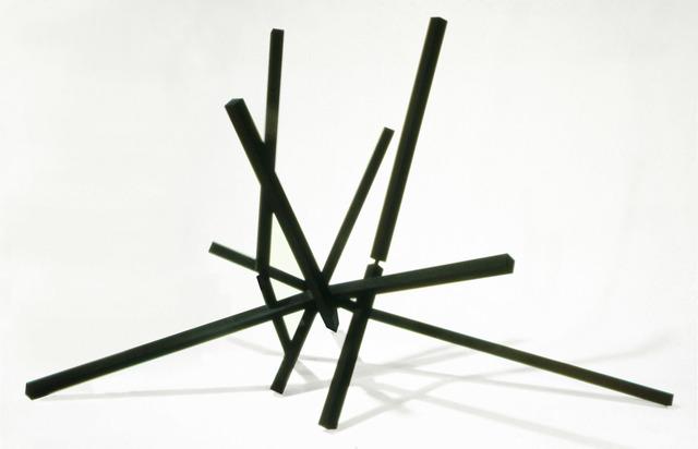 , 'Biscayne,' 1983, Callan Contemporary