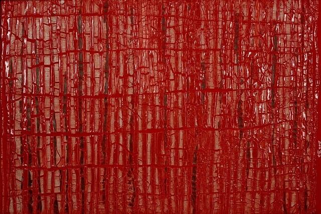 , 'Xiang Tai NO.015-11,' 2015, Galerie du Monde