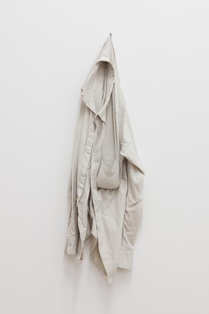 , 'Untitled,' 2015, CARLOS/ISHIKAWA