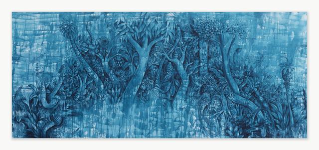 Pedro Varela, 'Untitled', 2019, Zipper Galeria