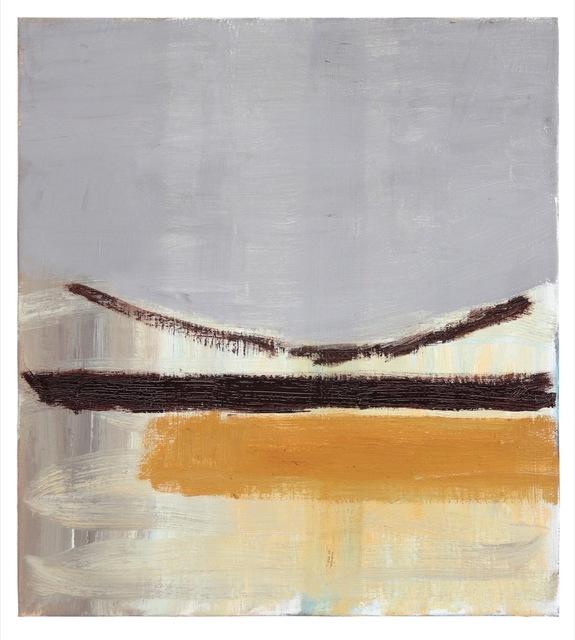 , 'Untitled,' 1996, Sean Kelly Gallery