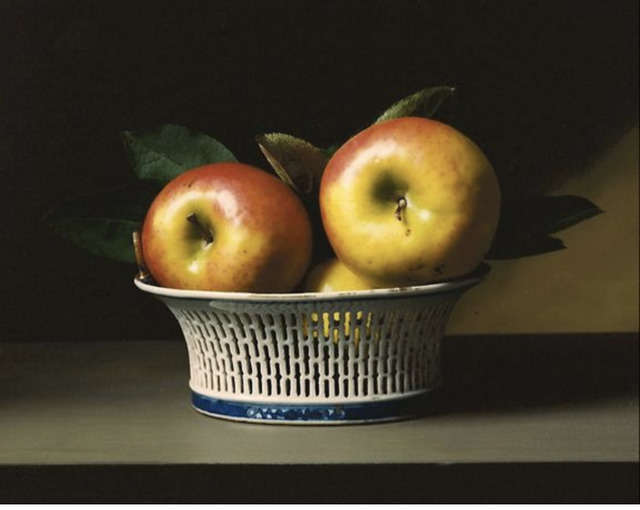 Sharon Core, 'Early American Apples', 2009, Dru Arstark Fine Art