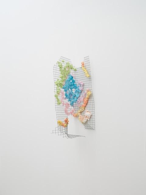 , 'Place, sixteen,' 2013, Tomio Koyama Gallery
