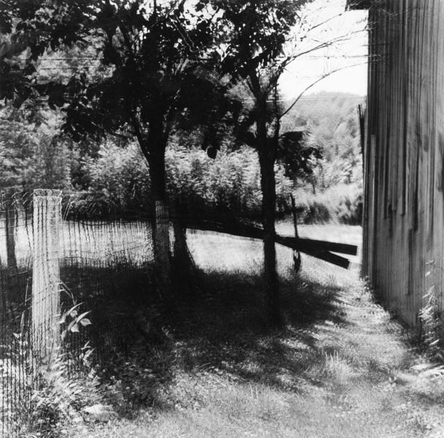 Ralph Eugene Meatyard, 'Untitled ', 1968-1972, DC Moore Gallery