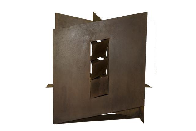 , 'Caja con mariposas,' 2002, Leon Tovar Gallery