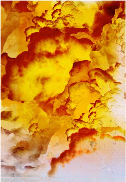 , 'If Not Winter #8,' 2010, Kohn Gallery
