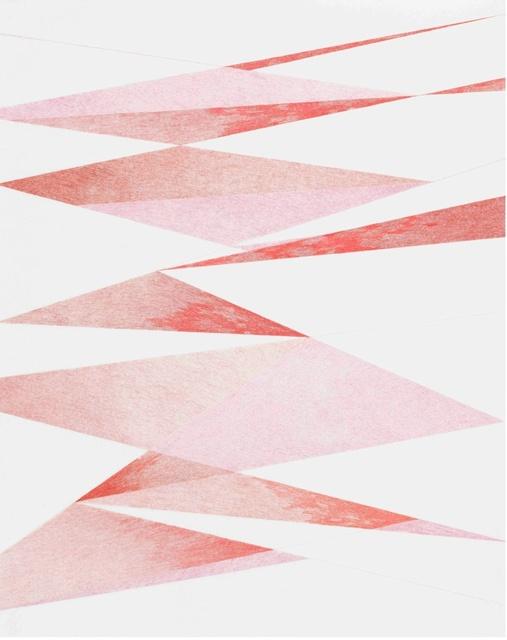 , 'Evo,' 2012, von Bartha