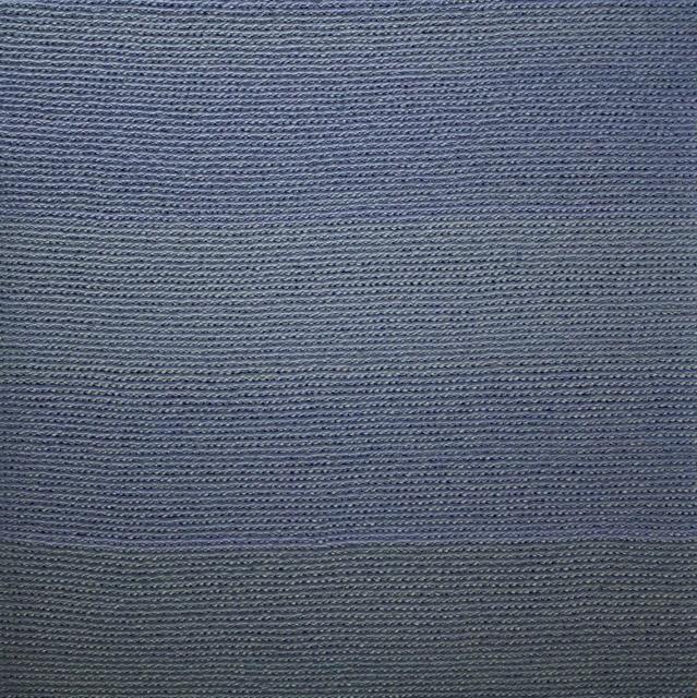 , 'Caribe,' 2004, Goya Contemporary/Goya-Girl Press
