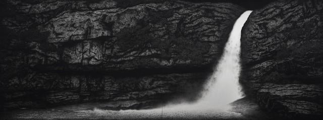 JaeSam Lee, 'Moonscape', 2019, Gallery Grimson