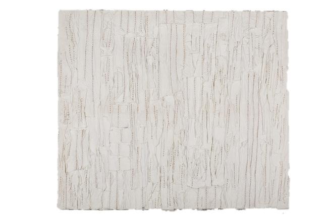 , 'Paisagem em Branco,' 2009, Mercedes Viegas Arte Contemporânea