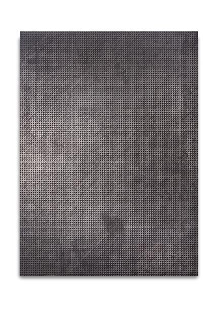 , 'La Regina, The Queen,' 2013, Reynolds Gallery