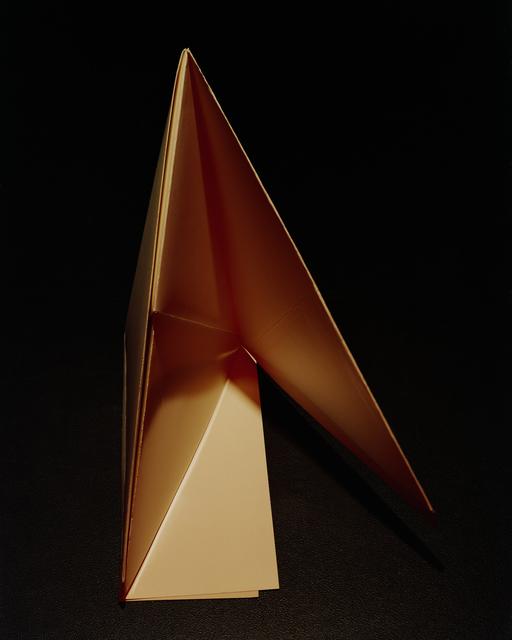 , 'Totem 1,' 2014-2015, Honos Art