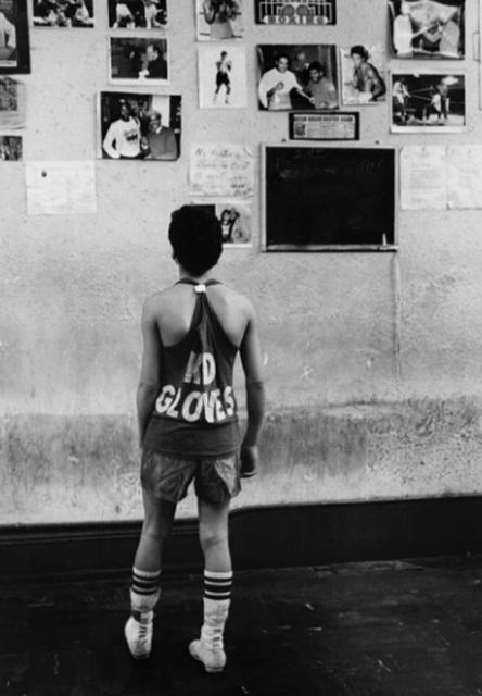 Seena Sussman, 'Untitled #20', Soho Photo Gallery