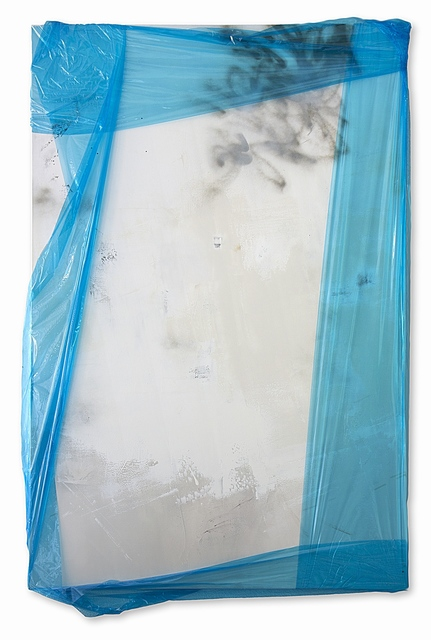 , '140604,' 2014, FOLD Gallery