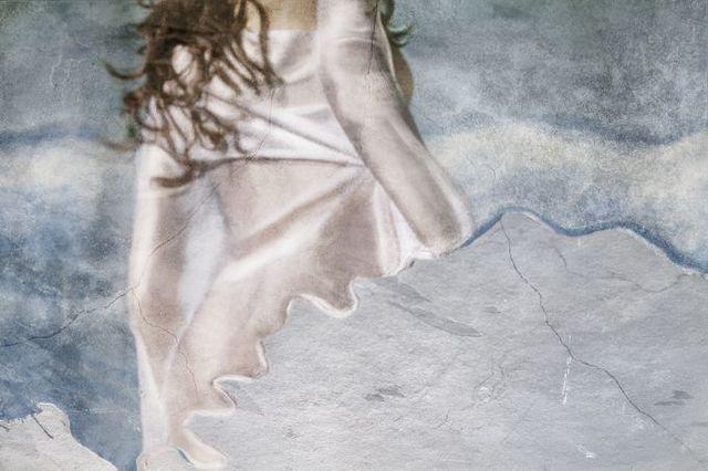 , 'Metamorphosis,' 2013, Galerie LeRoyer