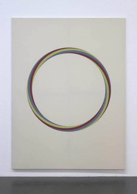 , 'Untitled,' 2014, Hammelehle und Ahrens