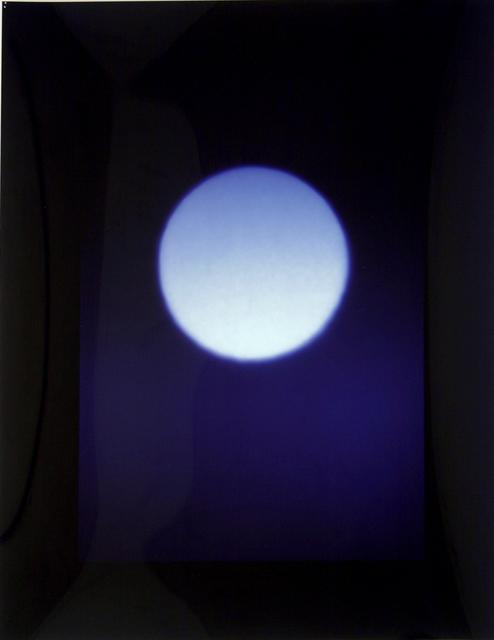 , 'Elembiuos Single No. 50,' 2005, HackelBury Fine Art
