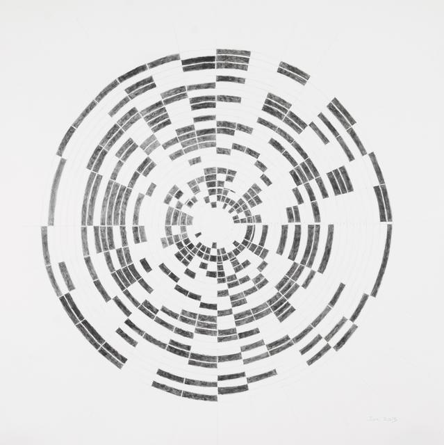 , 'June 2013,' 2013, Conduit Gallery
