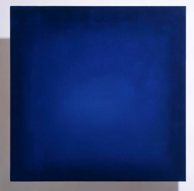 , 'Moonless Balm,' 2014, Michael Warren Contemporary