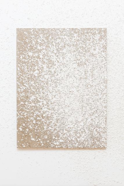 , 'BROADCAST C (i),' 2016, Vigo Gallery