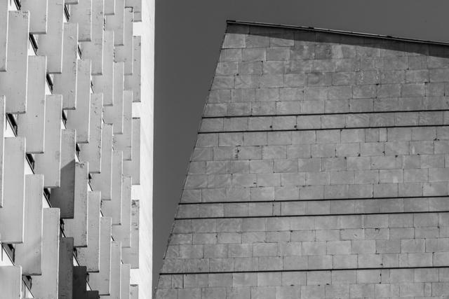 , 'Geometry series. 19,' 2014, RuArts Gallery