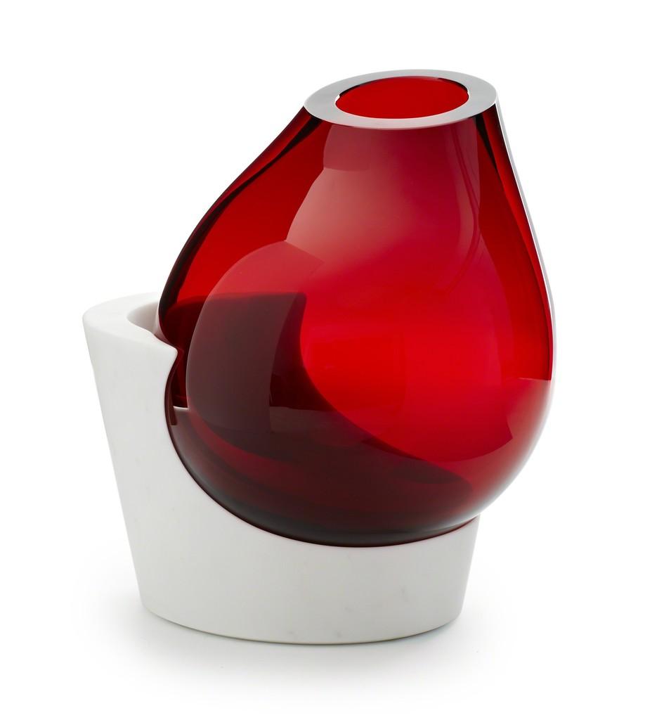 Osmosi - Vase n°1