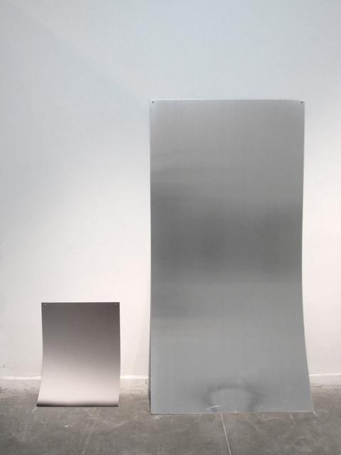 , 'Untitled,' , HILO GALERÍA
