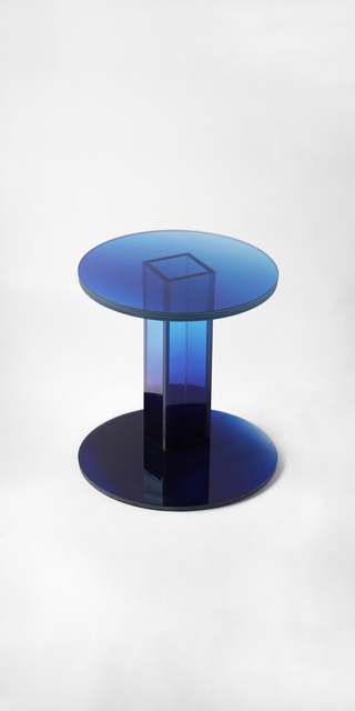 Studio BUZAO, 'Side Table ', 2018, Gallery ALL