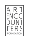 Art Encounters Foundation