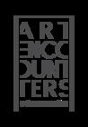Art Encounters Foundation