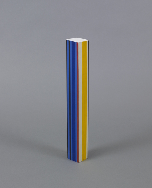 , 'Untitled,' ca. 1965, Vallarino Fine Art