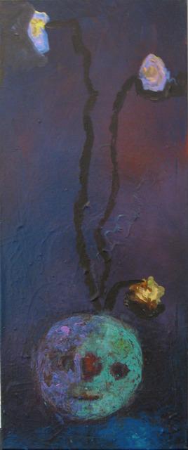 , 'Orfeo,' 2014, Vasari