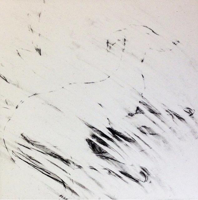, 'De Kooning's Dog,' , Sarah Wiseman Gallery
