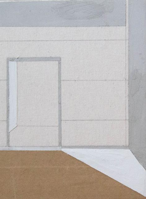 , 'Stay Light,' 2019, Art Seasons Gallery