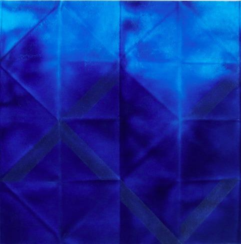 , 'T.O.P (Sydney) V,' 2015, Palmer Art Projects