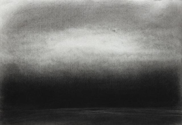 , '11 Oct 99 (1),' 1999, Alexandre Gallery