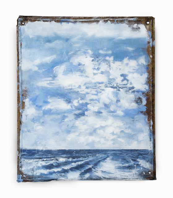 , 'Marolles,' , Tatha Gallery